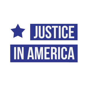 Justice In America by The Appeal