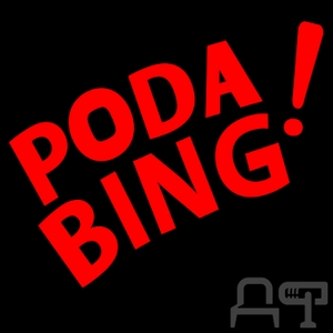 Poda Bing: a Sopranos retrospective by Alternate Thursdays