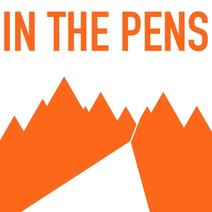 In The Pens: A Zwift Racing Podcast by Greg Leo