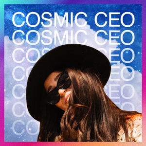 COSMIC CEO | marketing, branding, mindset, & business by COSMIC CEO | marketing, branding, mindset, & business