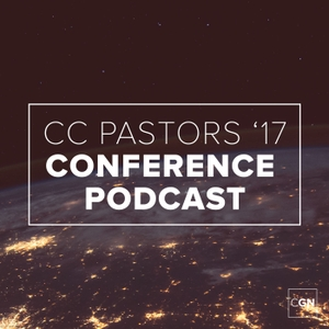 2017 Pastors & Leaders Conference by Calvary Chapel