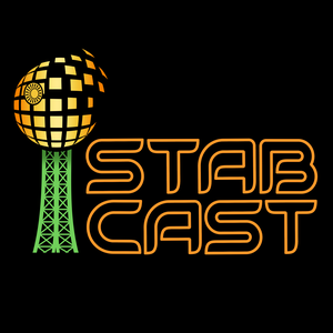 STABcast by Ryan Sliwoski, Ben Fowler, Tim Hannon, Will Hime