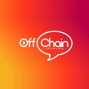 Off Chain with Jimmy Song by Private Key Publishing