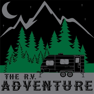 The RV Adventure by The RV Adventure