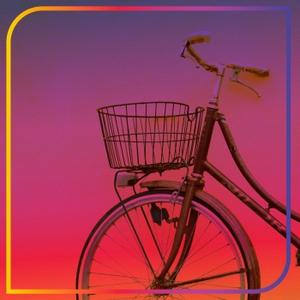 La Sonora Bicicleta by Radiónica