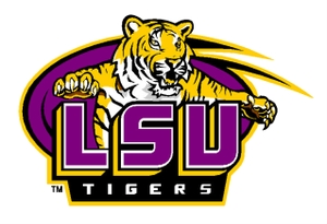 The LSU Tiger Football Podcast by None