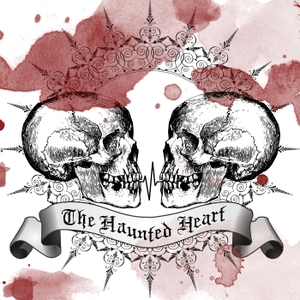 The Haunted Heart Podcast by The Haunted Heart