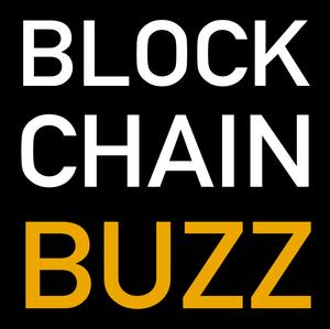 The Blockchain Buzz by The Blockchain Buzz