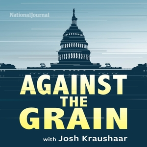 Against the Grain by National Journal