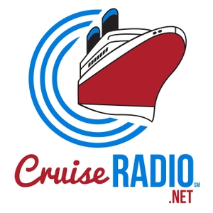 Cruise Radio by Cruise Reviews, Cruise Ships and Cruise Deals!