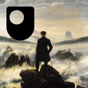 The Romantics - Audio by The Open University