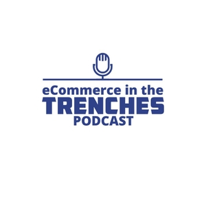 eCommerce In The Trenches by Unific.com
