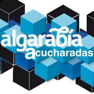 Algarabía a cucharadas. Podcast oficial de Algarabía by Algarabía