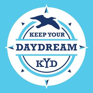 Keep Your Daydream by Marc & Tricia Leach