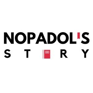 Nopadol's Story by Nopadol's Story