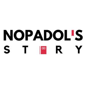 Nopadol's Story by nopadolstory
