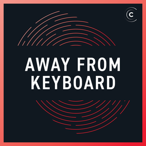 Away from Keyboard by Changelog Media