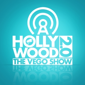 HOLLYWOOD 2.0 - THE VEGO SHOW by Ben Ganz