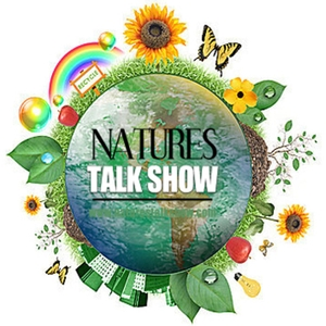 Natures Talk Show by archive