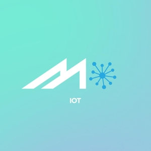 Industrial IoT by MarketScale by MarketScale