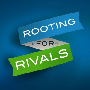 Rooting for Rivals by HOPE International