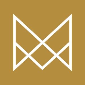Maker Vision Podcast by Maker Vision Podcast