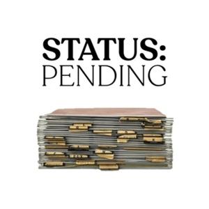 Status: Pending by Scott Fuller