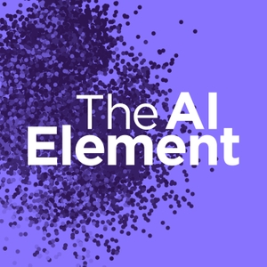 The AI Element by Element AI