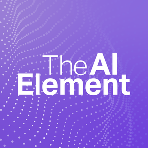 The AI Element