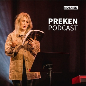 Podcast Mozaiek0318 by contact@mozaiek0318.nl (Mozaiek0318)