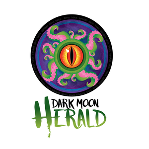 Darkmoon Herald (A World of Warcraft Podcast) by Nerd Gatherum Entertainment