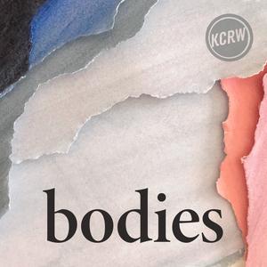 Bodies by KCRW, Allison Behringer