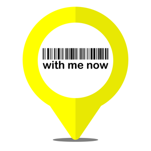 With Me Now's podcast by Danny Norman