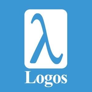 Logos by Hamed Ghadiri