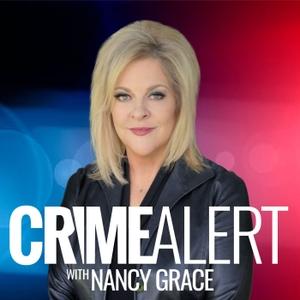 Crime Alert with Nancy Grace by Crime Online