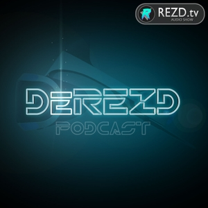 DeREZD - PlayStation VR Show (PSVR) by REZD.tv
