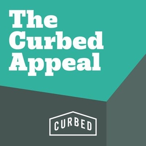 The Curbed Appeal by Curbed