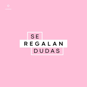 Se Regalan Dudas by Dudas Media