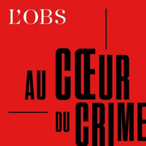 Au coeur du crime by L'Obs