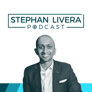 Stephan Livera Podcast by Stephan Livera