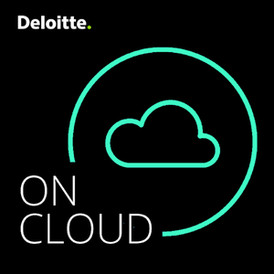 On Cloud by Deloitte US
