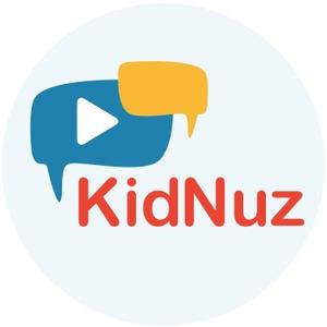 KidNuz by KiDNuZ