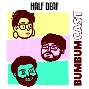 Esquizofrenóias by Half Deaf