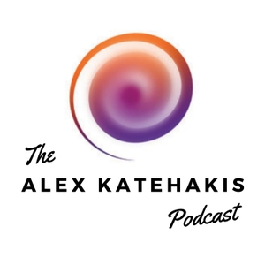 The Alex Katehakis Podcast by Alex Katehakis