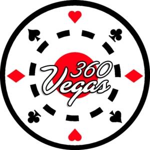 360 Vegas by 360 Vegas LLC