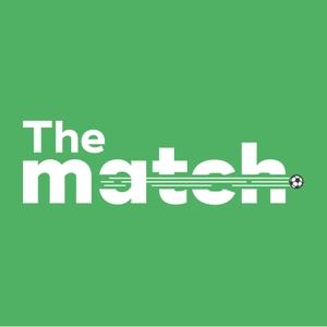 The Match by Speechless Media & IMG Media