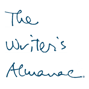The Writer's Almanac by Prairie Home Productions