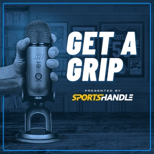 Sports w/ Facts Betting Podcast by The RG Network Podcasts