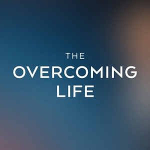 The Overcoming Life with Jimmy Evans Video Podcast from MarriageToday by MarriageToday