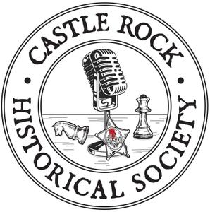 Castle Rock TV Historical Society by Castle Rock TV Historical Society